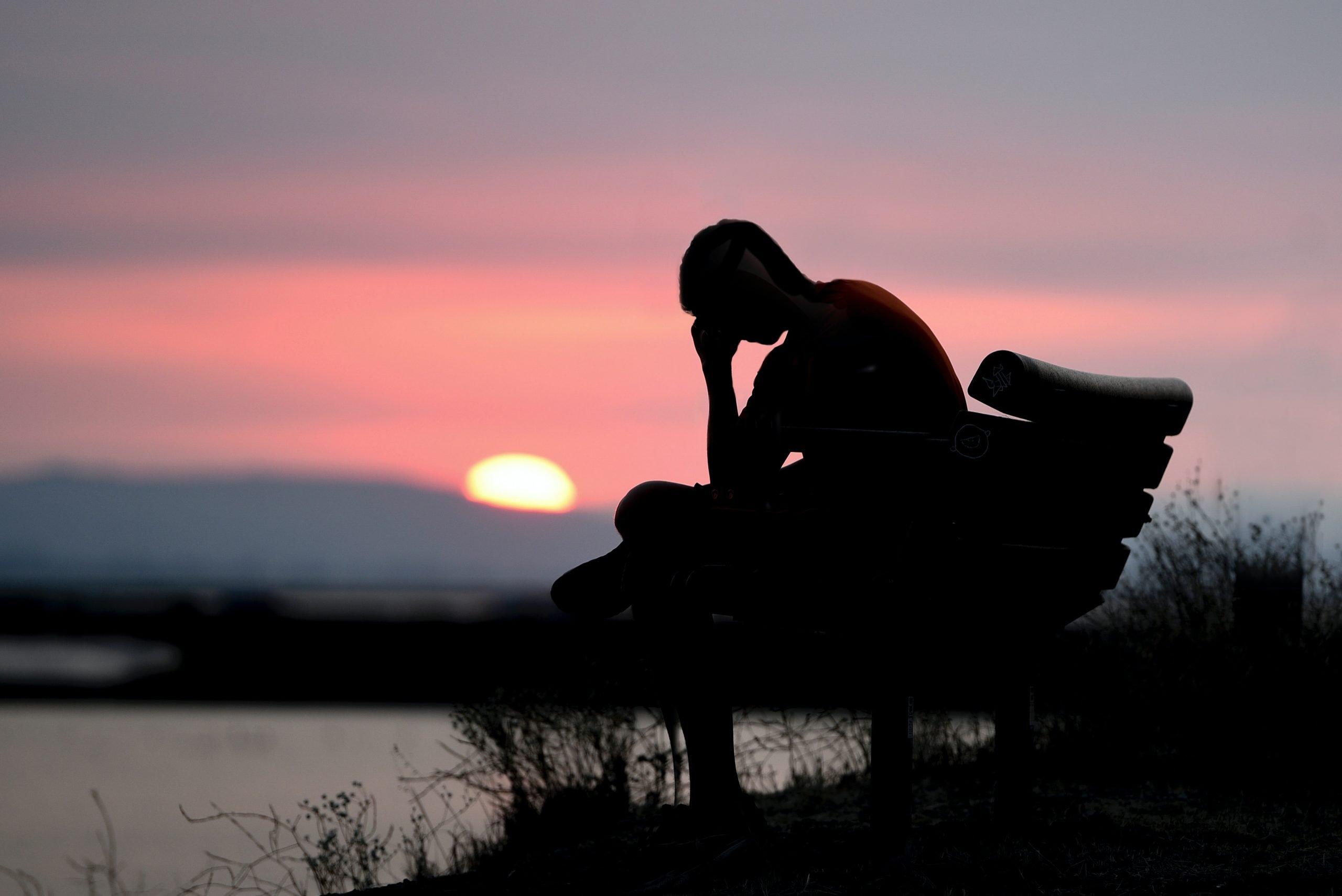 Depressione e Covid