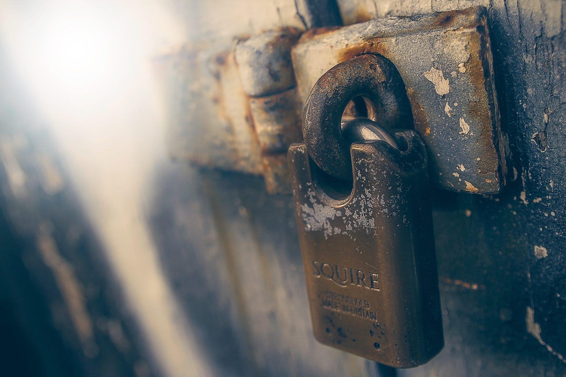 psicologo e diritto alla riservatezza